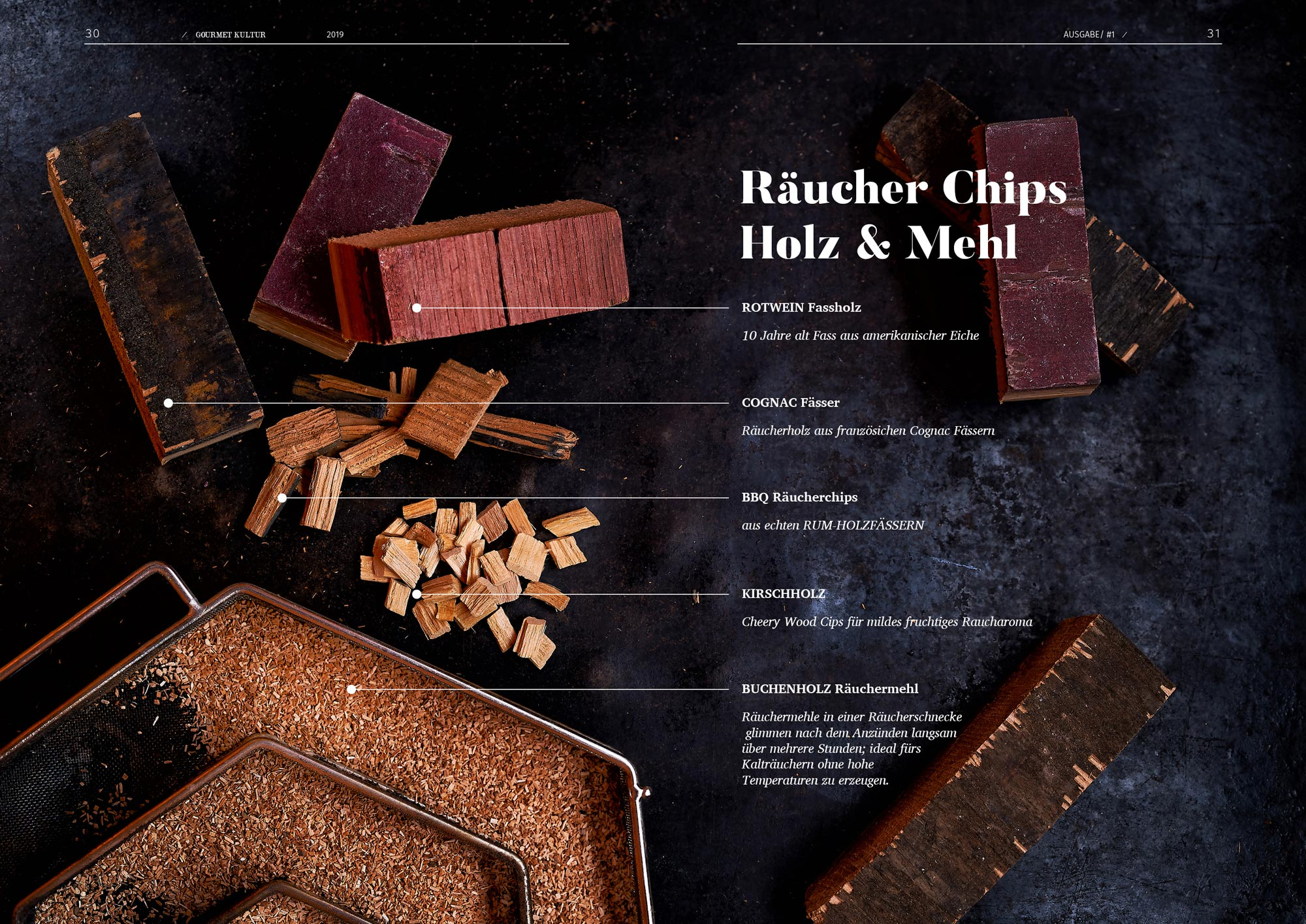 fine-food-blog-magazin-lachs-rauechern Räucher- Chips- Mehl
