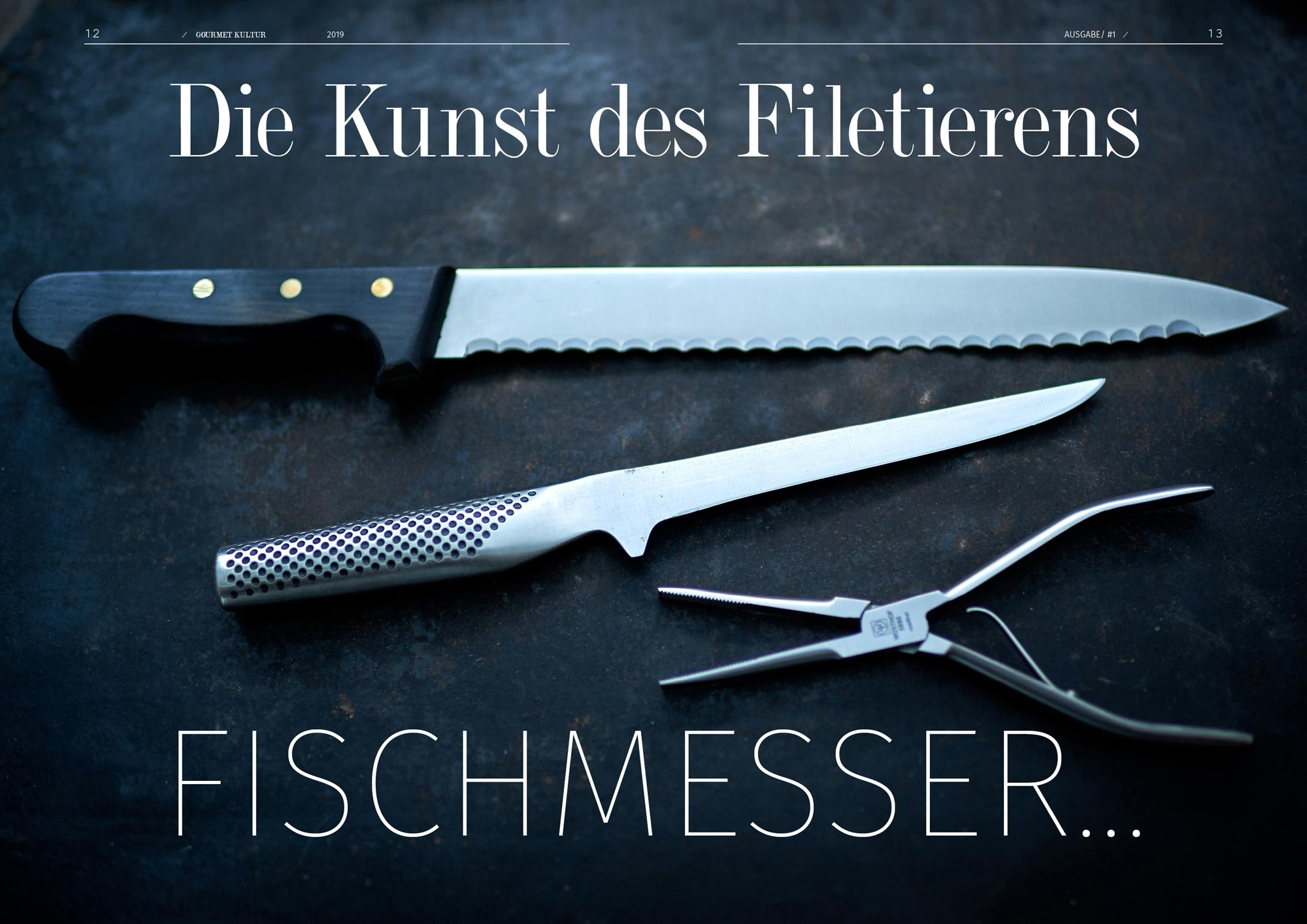 fine-food-blog-magazin-lachs-rauechern Die Kunst des Filetierens