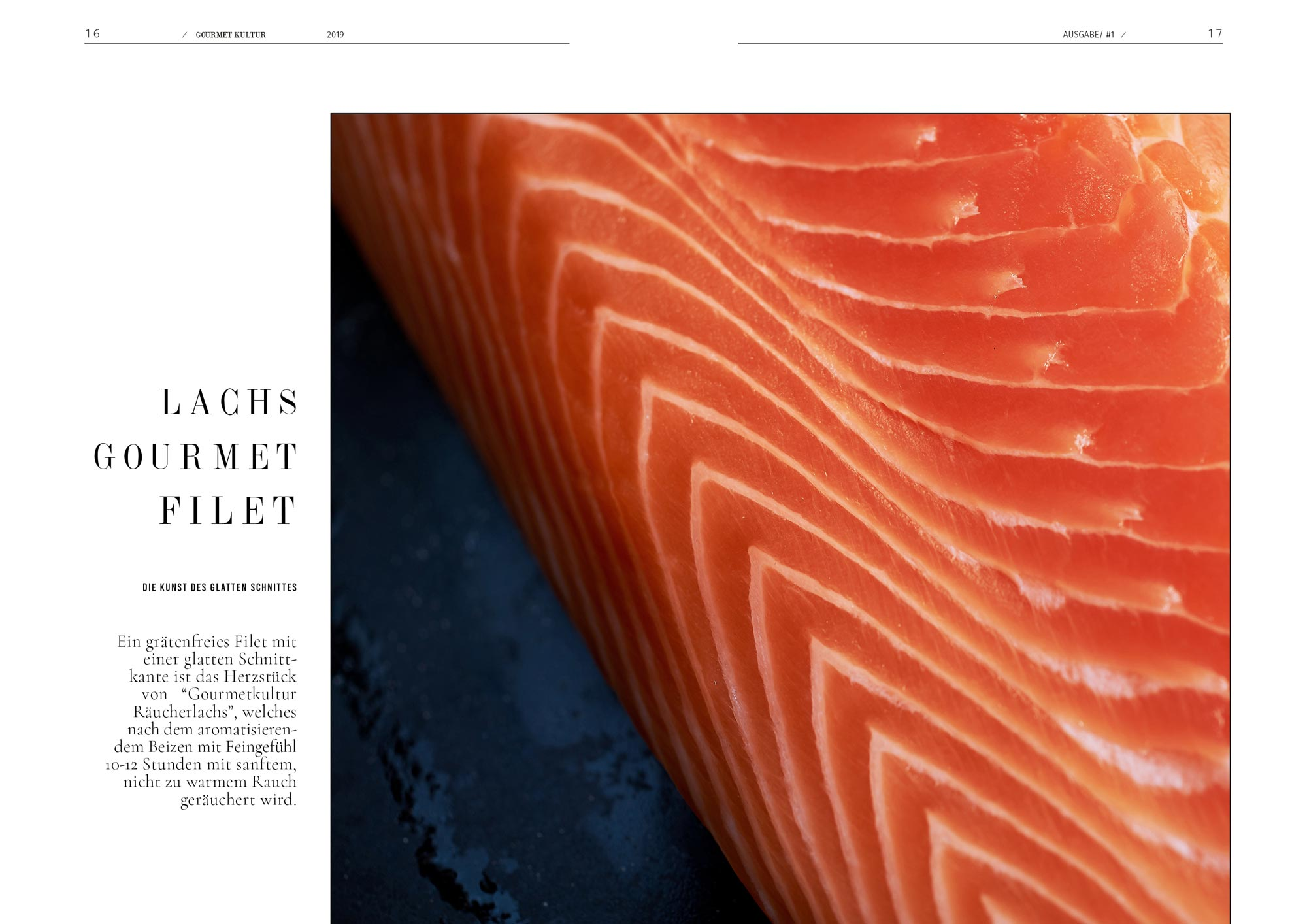 fine-food-blog-magazin-lachs-rauechern Lachs Gourmet Filet Seite